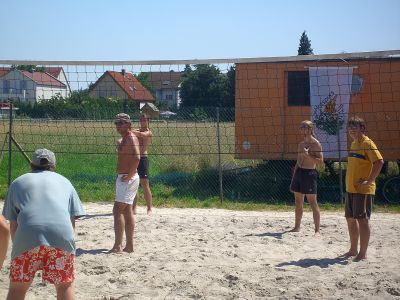 volleyball2007-096.JPG
