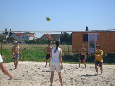 volleyball2007-097.JPG