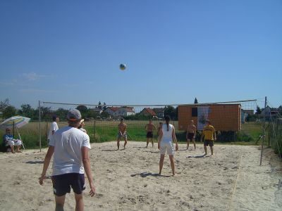 volleyball2007-098.JPG