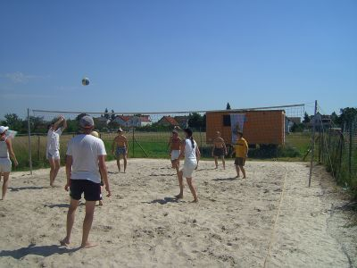 volleyball2007-099.JPG