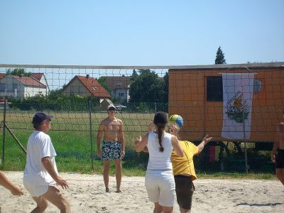 volleyball2007-100.JPG