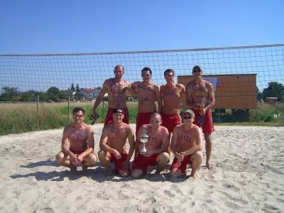 volleyball2007-106.JPG