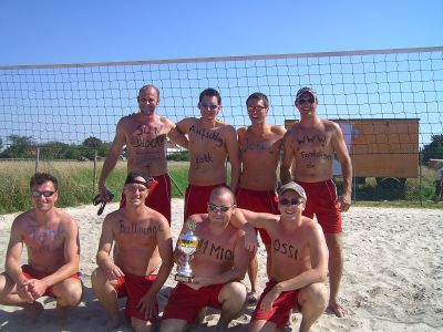 volleyball2007-107.JPG
