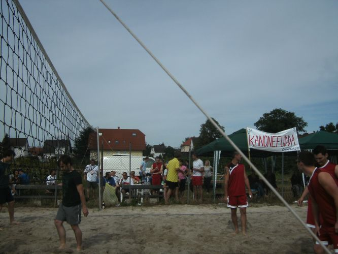 volleyball2008-001.jpg