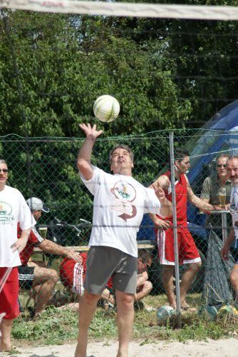 volleyball2008-002.jpg