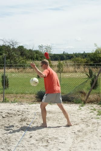 volleyball2008-003.jpg