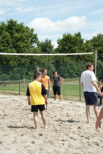 volleyball2008-006.jpg