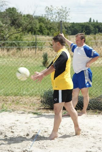 volleyball2008-008.jpg