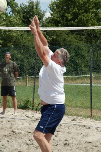 volleyball2008-009.jpg