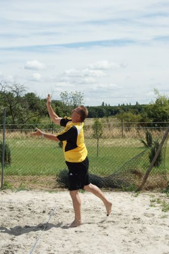 volleyball2008-010.jpg