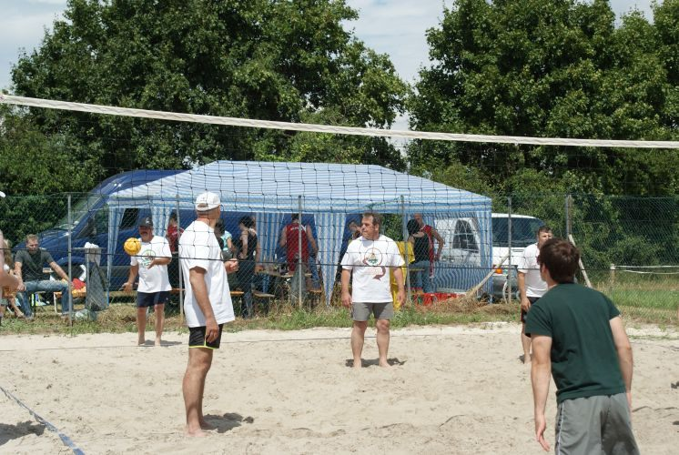 volleyball2008-027.jpg