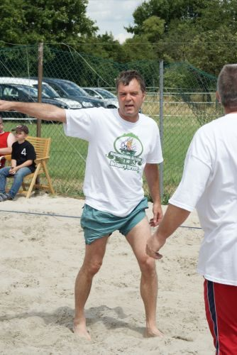 volleyball2008-032.jpg