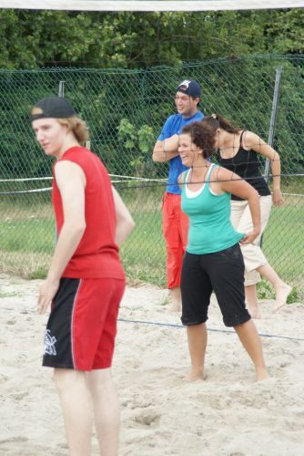 volleyball2008-033.jpg