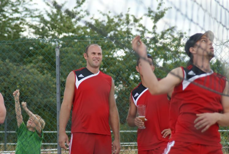 volleyball2008-037.jpg