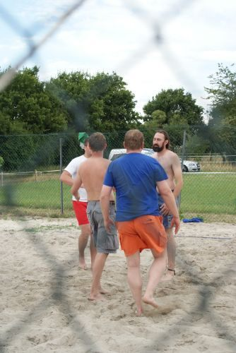volleyball2008-038.jpg