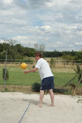 volleyball2008-043.jpg