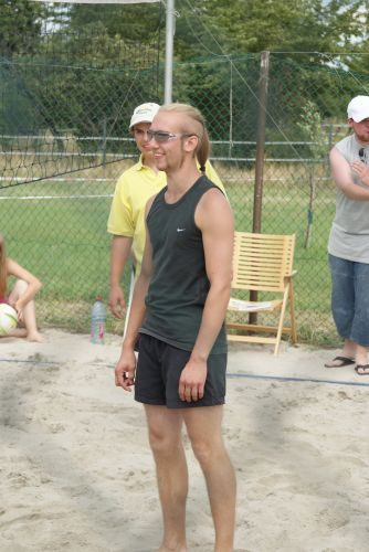 volleyball2008-047.jpg