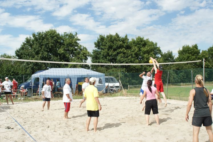 volleyball2008-048.jpg