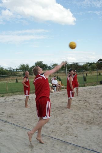 volleyball2008-053.jpg