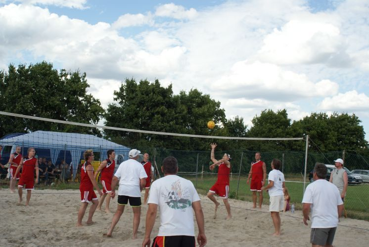 volleyball2008-054.jpg
