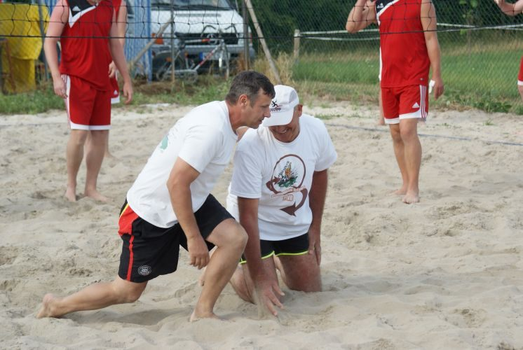 volleyball2008-055.jpg