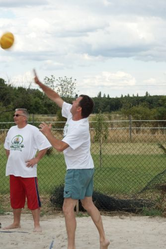 volleyball2008-060.jpg