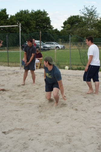 volleyball2008-062.jpg