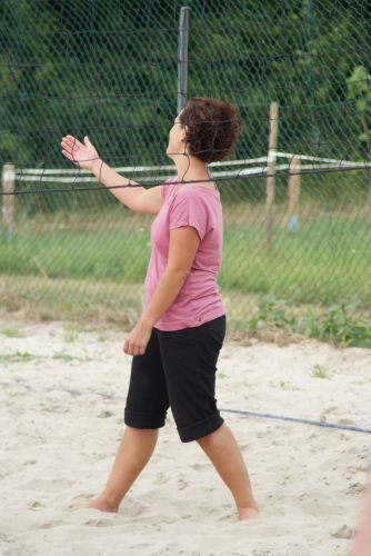 volleyball2008-063.jpg