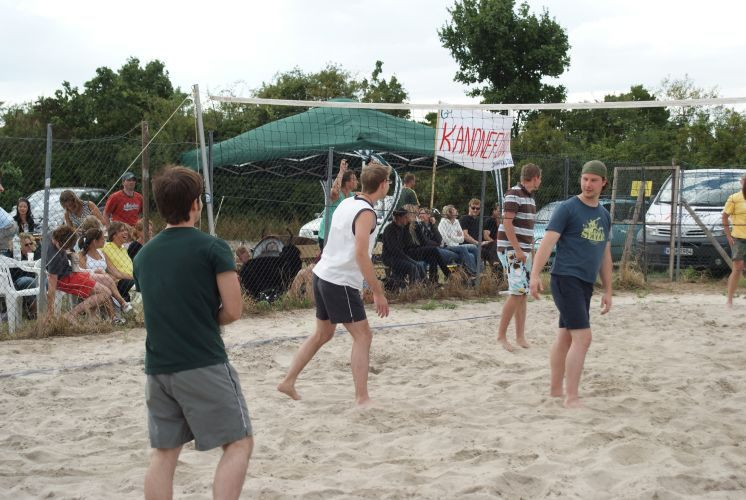 volleyball2008-064.jpg
