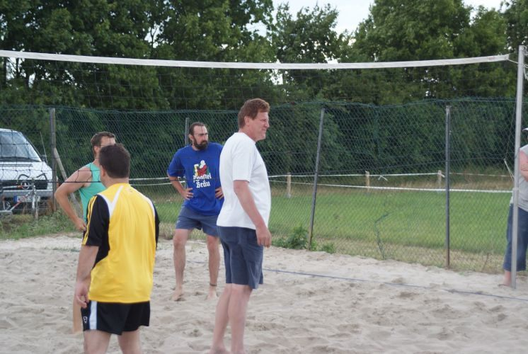 volleyball2008-067.jpg