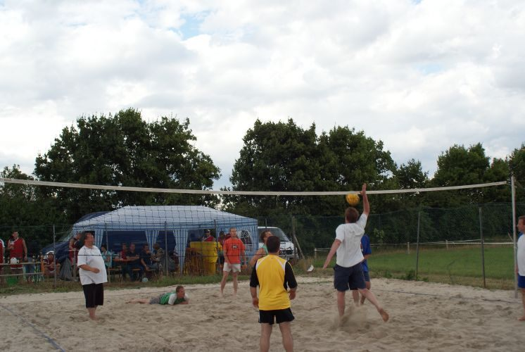 volleyball2008-068.jpg