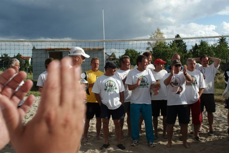 volleyball2008-071.jpg