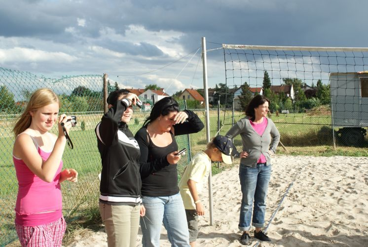 volleyball2008-072.jpg
