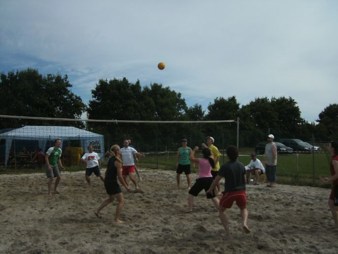 volleyball2008-073.jpg