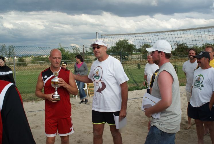 volleyball2008-075.jpg