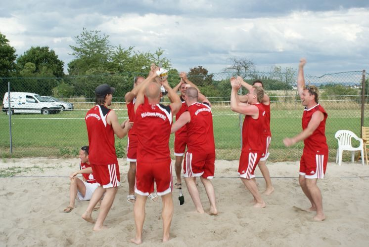 volleyball2008-077.jpg