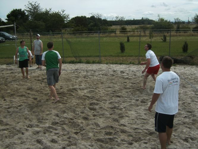 volleyball2008-078.jpg
