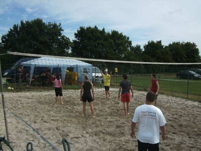 volleyball2008-079.jpg