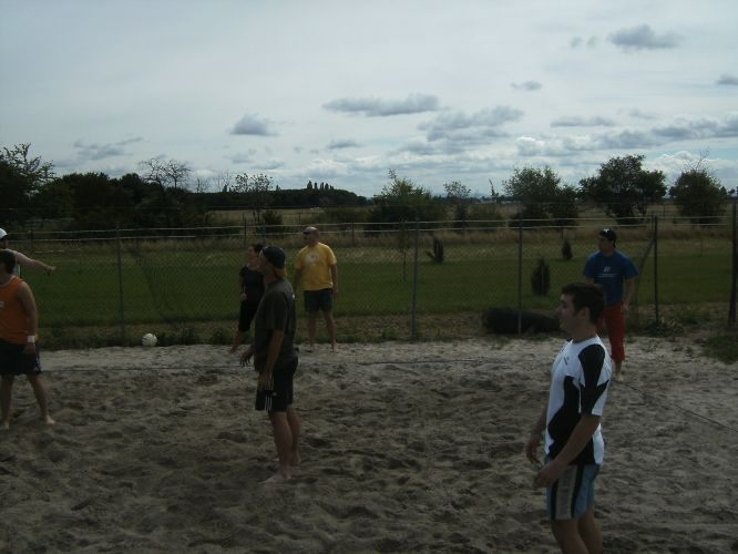 volleyball2008-080.jpg