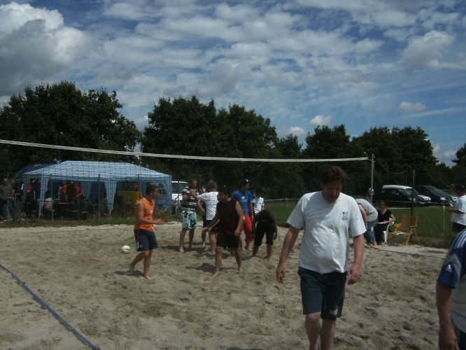 volleyball2008-088.jpg