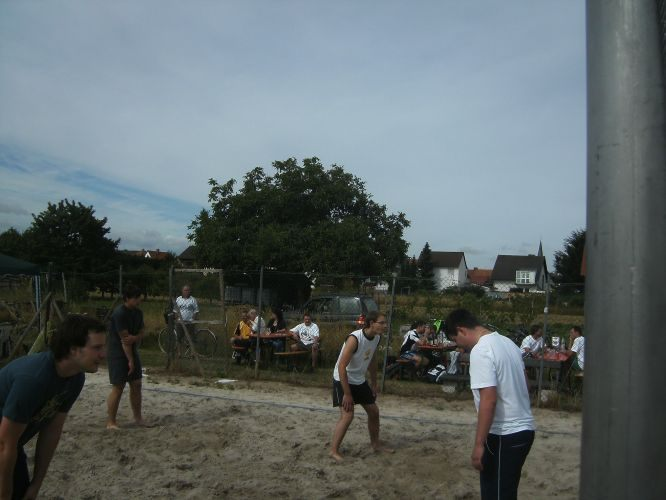 volleyball2008-090.jpg