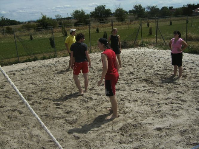 volleyball2008-092.jpg