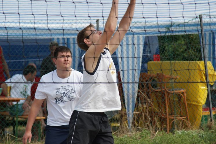 volleyball2008-095.jpg