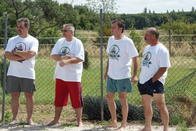 volleyball2008-098.jpg