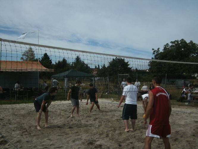 volleyball2008-100.jpg