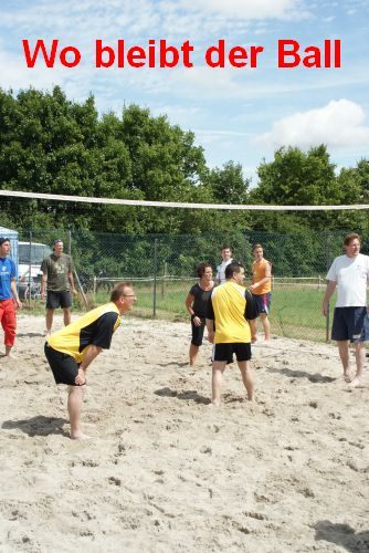 volleyball2008-103.jpg