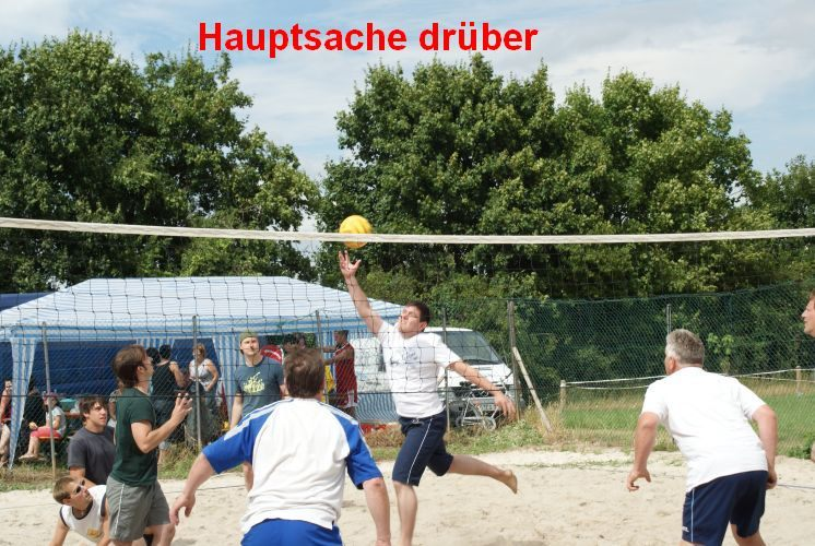 volleyball2008-110.jpg