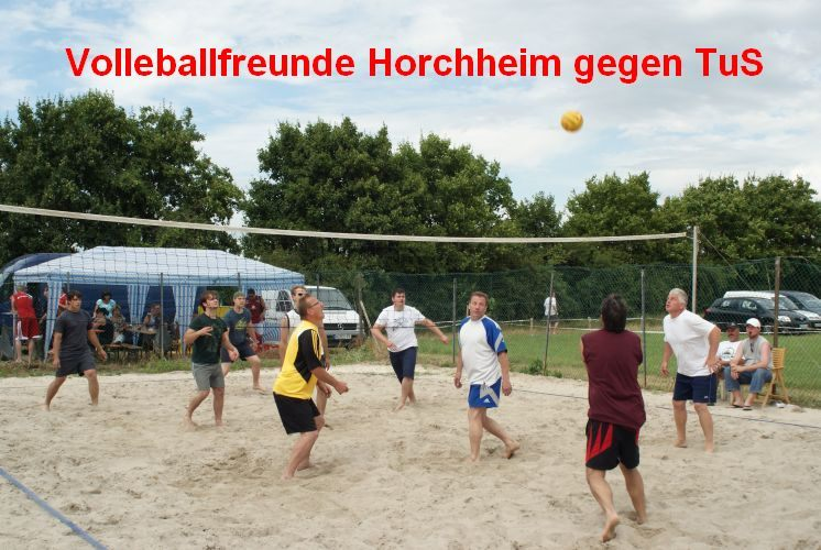 volleyball2008-111.jpg