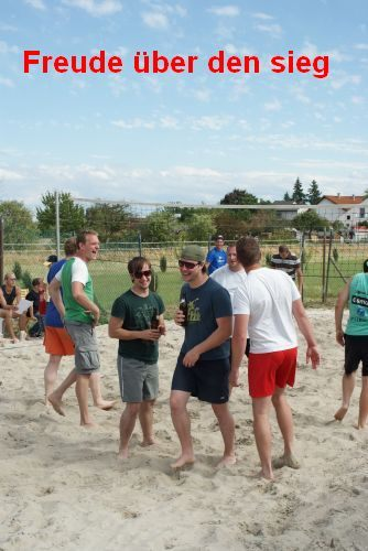 volleyball2008-116.jpg