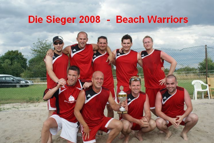 volleyball2008-123.jpg